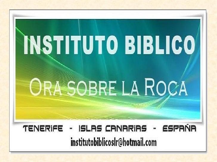 SEGUNDO INTERLUDIOLOS DOS TE STIGOS Y LA SÉ PTIMA           TROMPE TA  Apocalipsis Capitulo 11:1-19      Segunda Parte