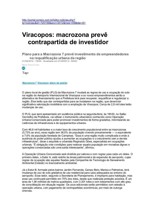 http://portal.correio.com.br/leitor-noticias.php?tp=noticias&id=/125156&ano=/2012&mes=/09&dia=/21Viracopos: macrozona prev...