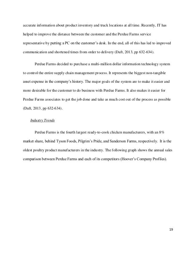 Professional term paper writers services for school