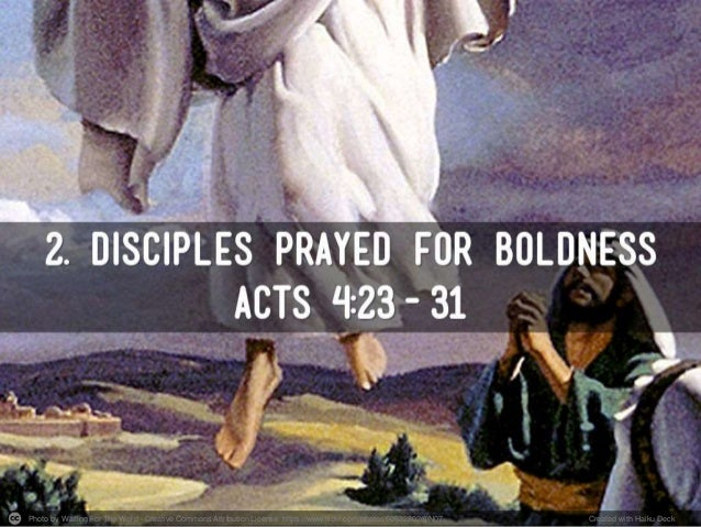 11 Amazing Facts About Prayer Slide 3