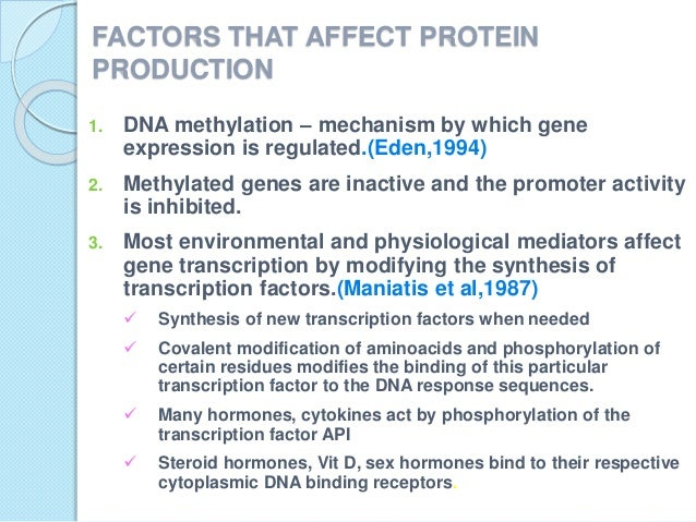 Genetics,study designs...