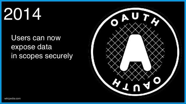 2014 1.2TB query < 10 secs posible amazon.com