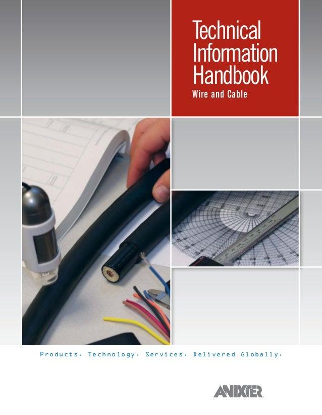11 h0001x00 anixter-wc-technical-handbook-en-us