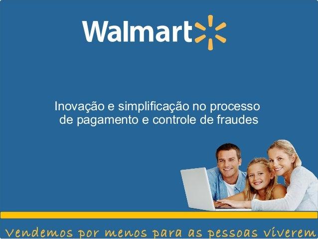 nsira a Dados em fonteArial 16pt cor amarela          Inovação e simplificação no processo       Insira pagamento e aqui d...