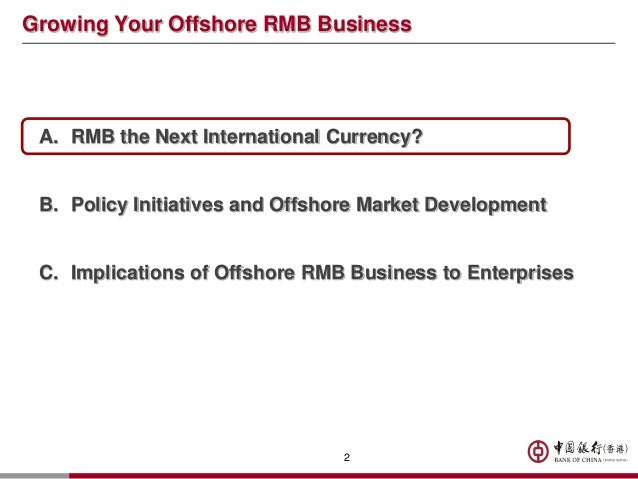 Trade options td waterhouse