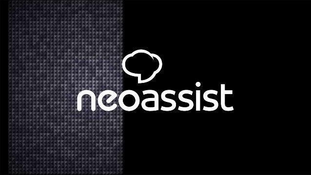 CEO da NeoAssist. Formado em Administração de Empresas pela FAAP e com especialização em Web Marketing e Marketing Direto ...