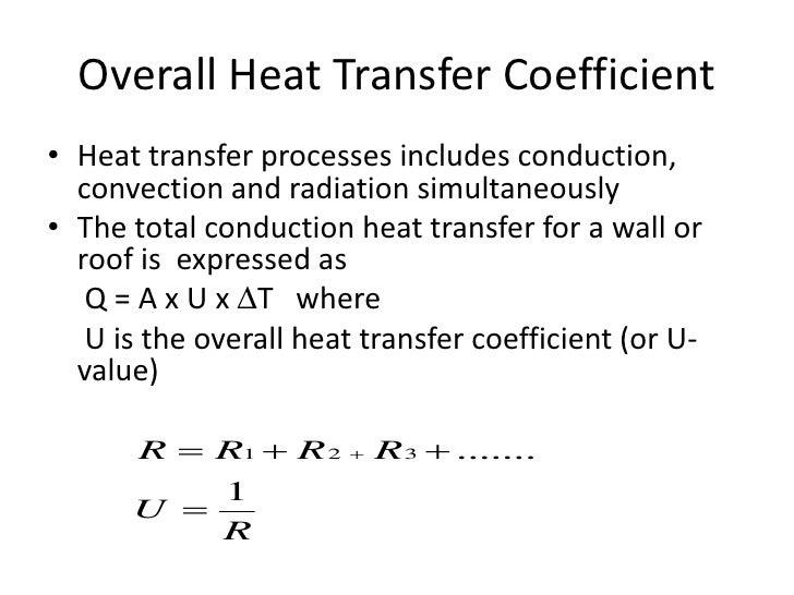 11 Heat Transfer
