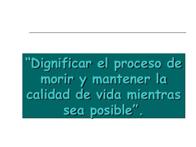 1 1 introducción a cp