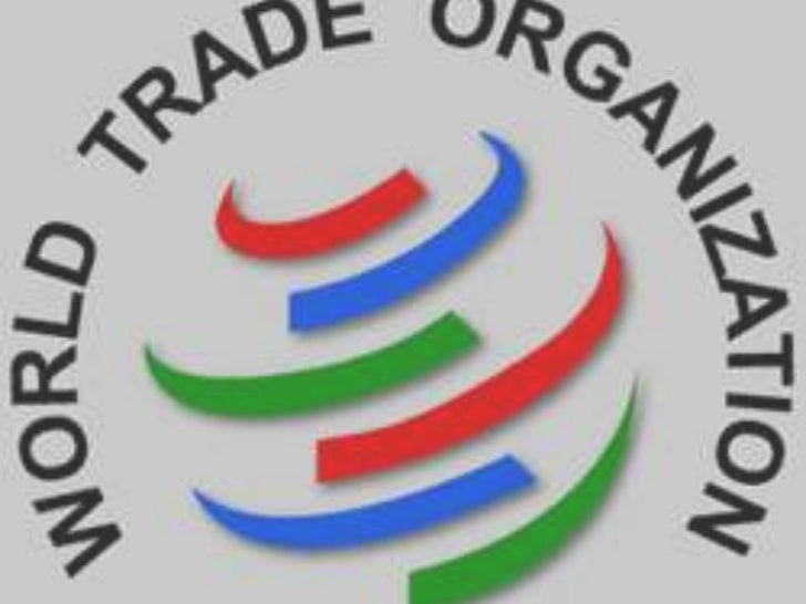 I) A Conferência Ministerial é o órgão superior da OMC;II) O Conselho Geral é o órgão executivo da OMC;III) Órgãos sob o C...
