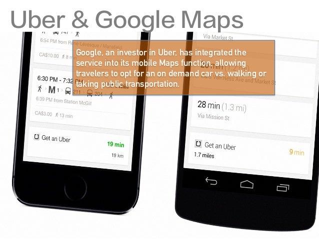 uber 4