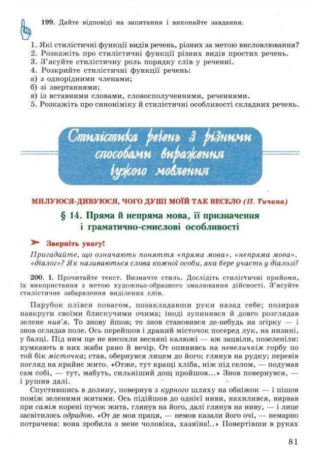 мцымывм