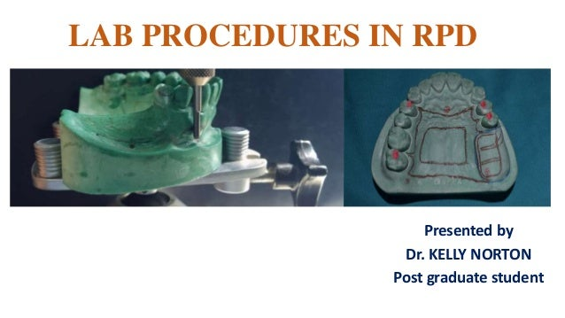 laboratory procedures in rpd kelly rh slideshare net Af Research Laboratory AFRL Locations