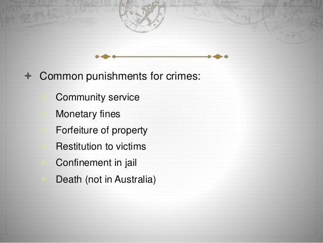 Victimless Crime Research Paper Starter