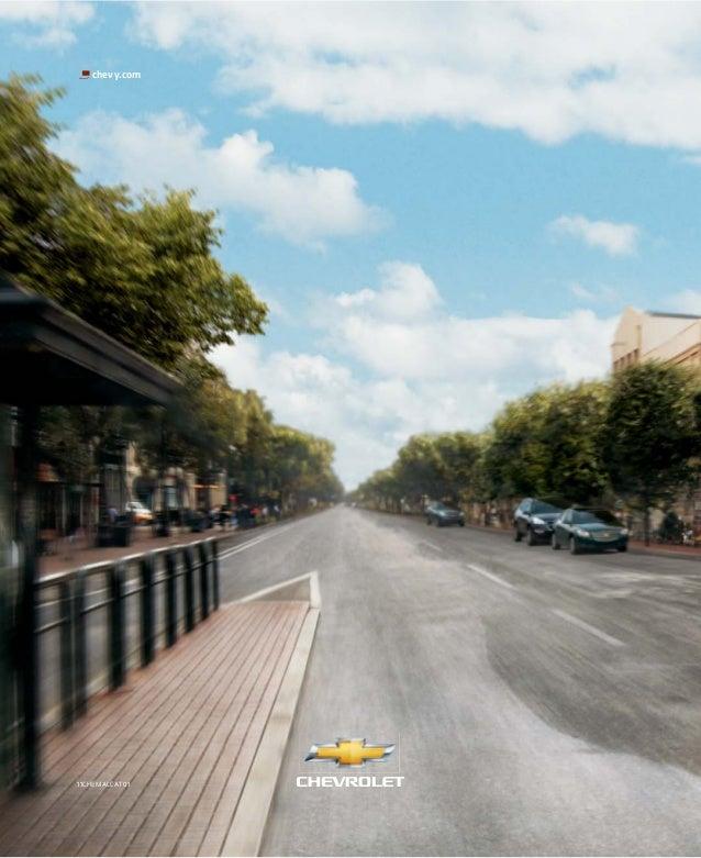 2011 Chevrolet Malibu West Herr Chevrolet Orchard Park Ny