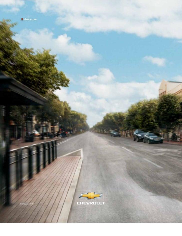 chevy.com11CHEMALCAT01