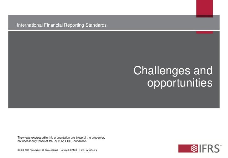 IAS IFRS-2018.pdf - International Accounting Standards(IAS