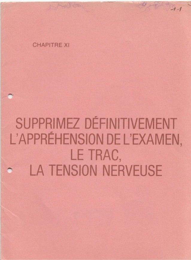 11 methode cerep_supprimez_definitivement_l_apprehension_de_l_examen_le_trac_la_tension_nerveuse