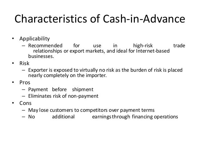 Cash flow statement for bank loan image 9