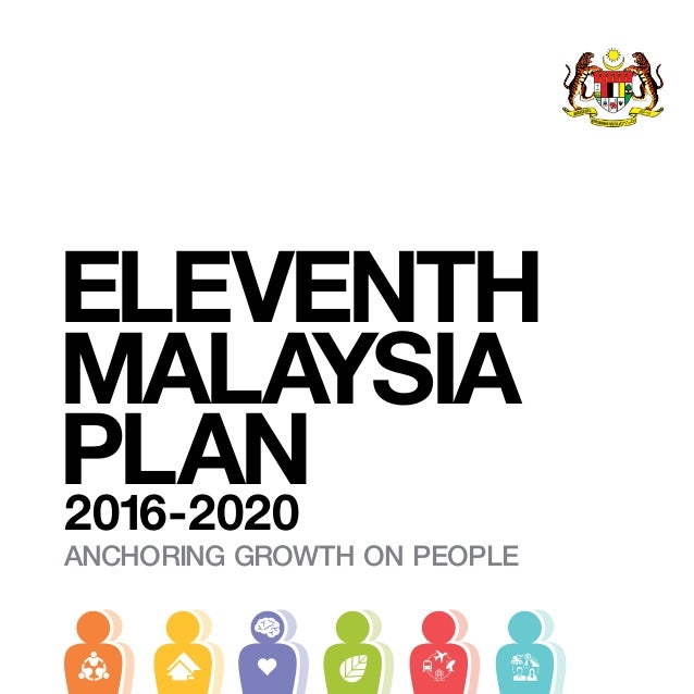 11th malaysia plan 2016 2020 - Healthy people 2020 is a plan designed to ...