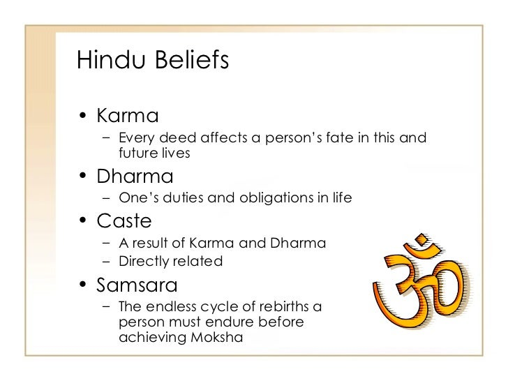 understanding the major teachings and beliefs of hinduism • what is buddhism buddhism is a religion to about 300 buddhism is the precepts, of which the main and understanding this makes buddhism.