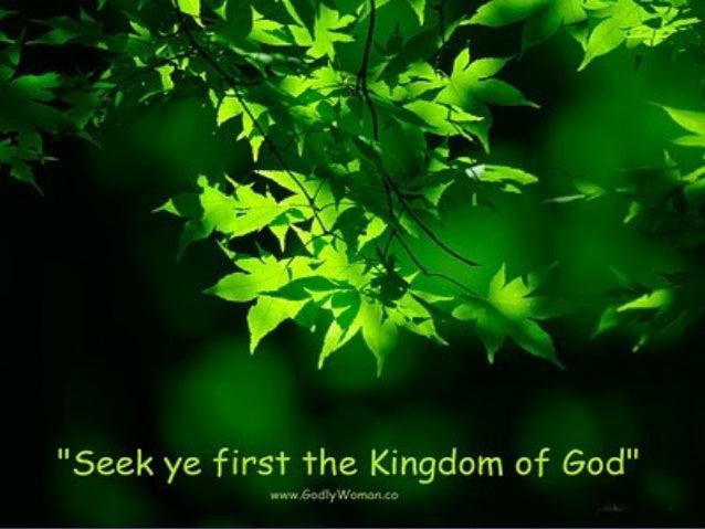 ENGAGE inKINGDOM BUILDING    Acts 13 & 14  NOVEMBER 18, 2012FIRST BAPTIST CHURCH JACKSON, MISSISSIPPI         USA