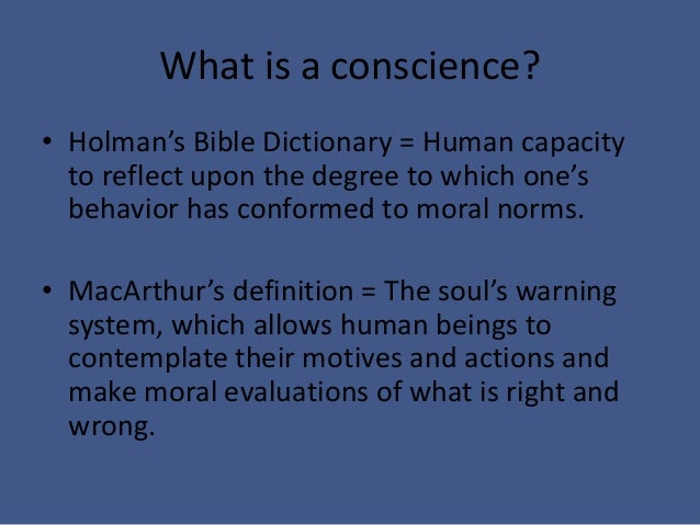 human morality vs conformity Why morality is not christian what does the incarnation of god mean for human morality our salvation is nothing less than conformity with the image of.