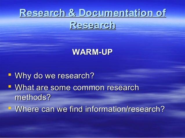 Mla handbook writers research papers ebook