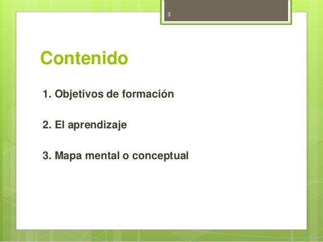 Modelos de decisiones y de cambios. Slide 3