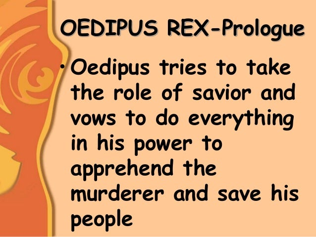 oedipus rex city of thebes doomed Many years after the marriage of oedipus and jocasta, a plague of infertility struck the city of thebes, affecting crops sophocles' oedipus rex.