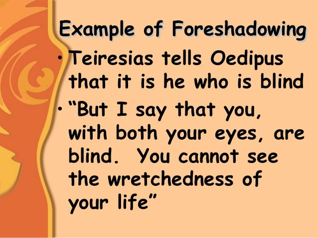 oedipus rex life and justice Free essay: responsibility for actions in oedipus rex by sophocles oedipus  if  he reaps gains without justice and will not hold from impiety and his fingers itch   beg you - do not hunt this out- i beg you, if you have any care for your own life.
