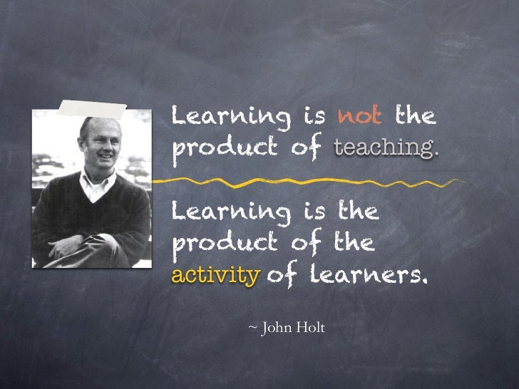 john kennedy education quotes