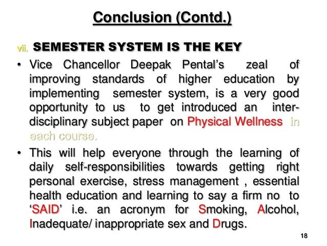 physical education lesson plan essay Instructional unit samples - physical comprehensive health and physical education this unit culminates with students developing a personal fitness plan.