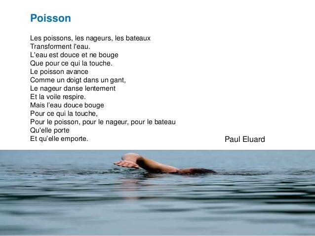 11 Poèmes Sur La Mer