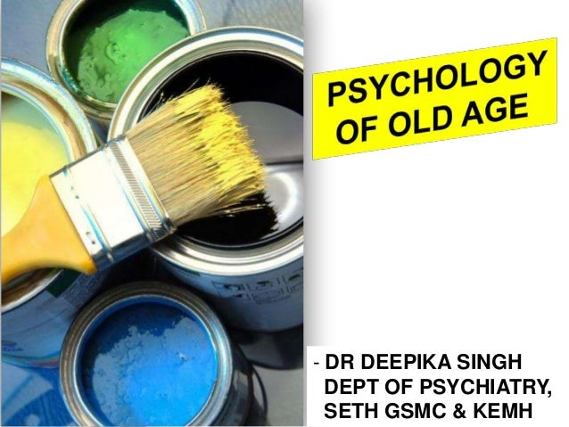 - DR DEEPIKA SINGH DEPT OF PSYCHIATRY, Powerpoint Templates Page SETH GSMC & KEMH 1