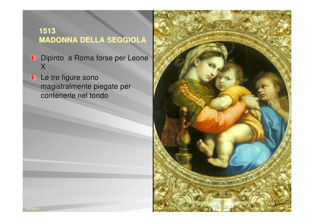 Raffaello for Decorazione stanze vaticane
