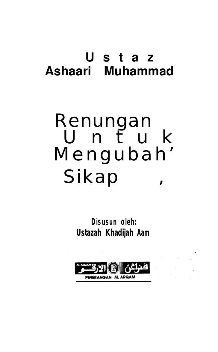 01-28-104Cetakan Pertama Mac 1990Q Hakcipta Penerangan Al Arqam 1990                                         :Hakcipta ter...