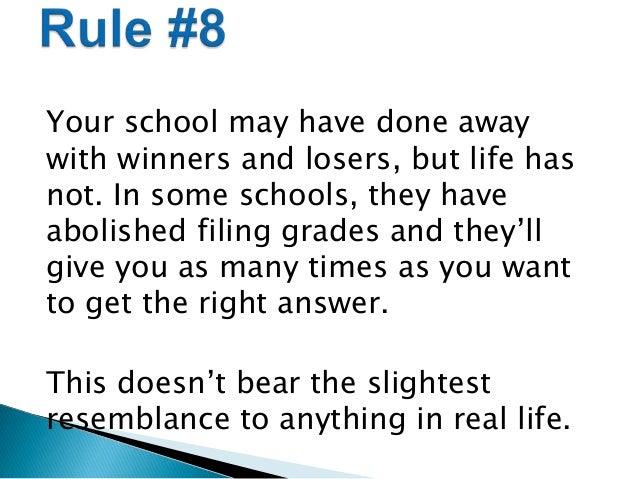 11 RULES BILL GATES PDF DOWNLOAD