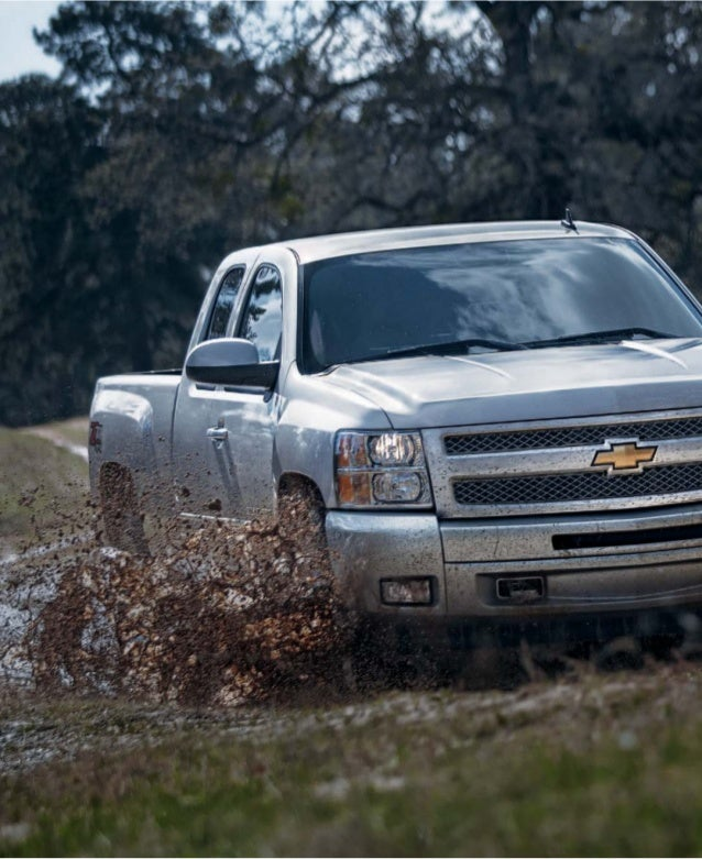 West Herr Chevy Orchard Park >> 2011 Chevrolet Silverado 1500 West Herr Chevrolet Orchard Park, NY