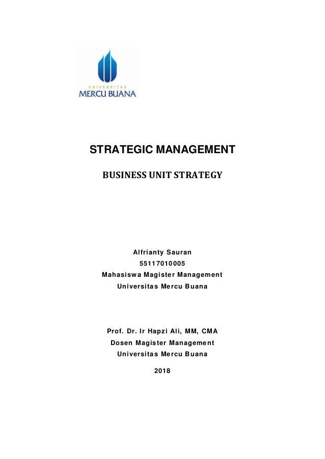 10 FAKULTAS BISNIS MBA TERBAIK DI DUNIA ()
