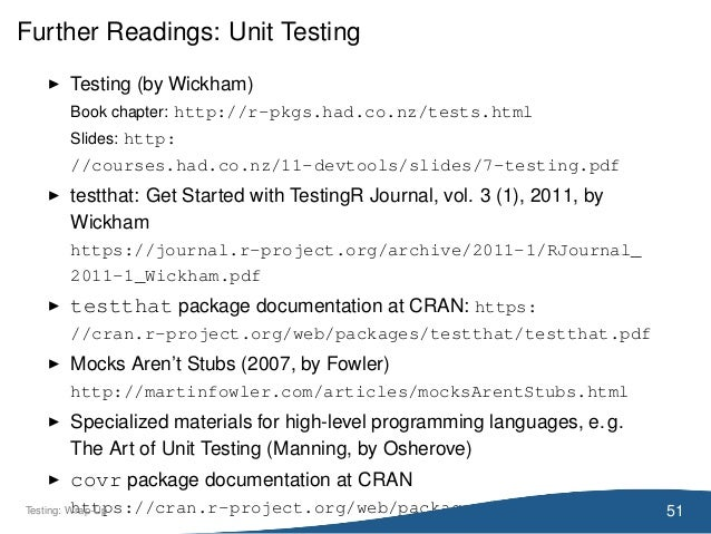 automated code coverage analysis in software testing pdf