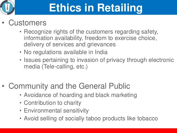 ethical issues relating to regulation of product safety Marketing, intellectual property, and product safety regulation are filled with ethical issues and potential dilemmas that all companies must deal with pharmacare must also consider its actions regarding their use of us copyright law for the drugs it makes, as well as its treatment of its workers .