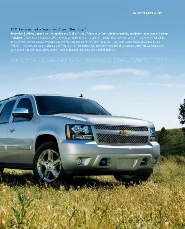 West Herr Chevy Orchard Park >> 2011 Chevrolet Tahoe West Herr Chevrolet Orchard Park, NY