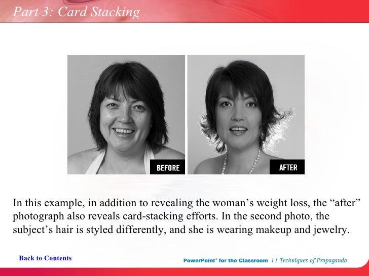 Garcinia cambogia l carnitina e cromo image 8