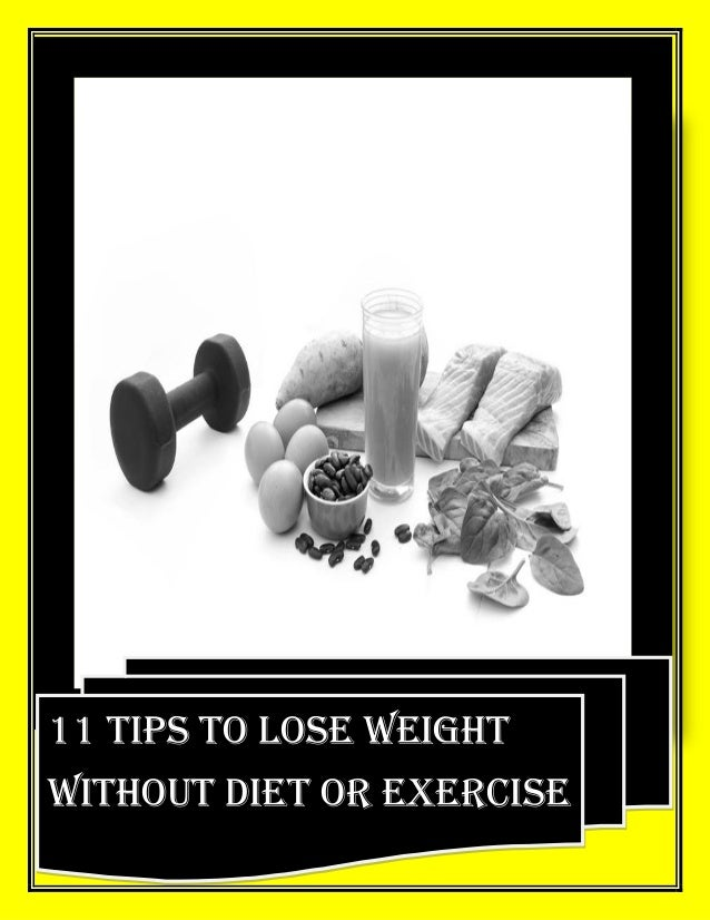 ondergewicht aankomen tips to lose weight