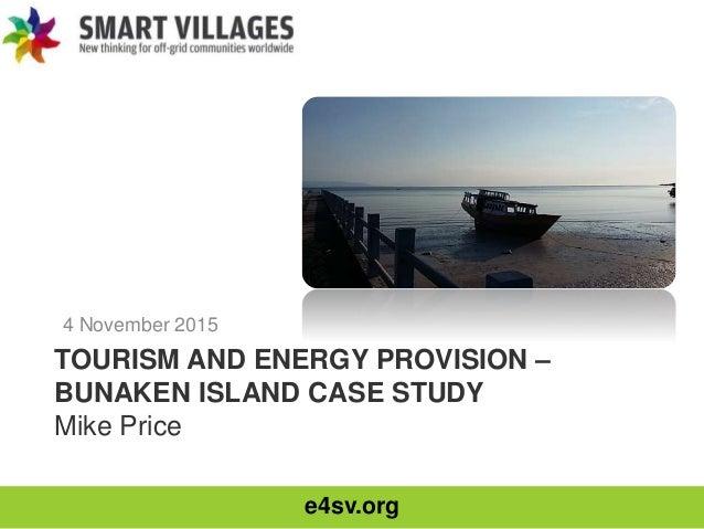 Study Island Pricelist - Kansas Products - swprsc.org