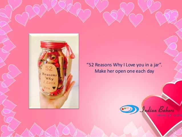 online valentine's day gift ideas for her | valentine day gifts onlin…, Ideas