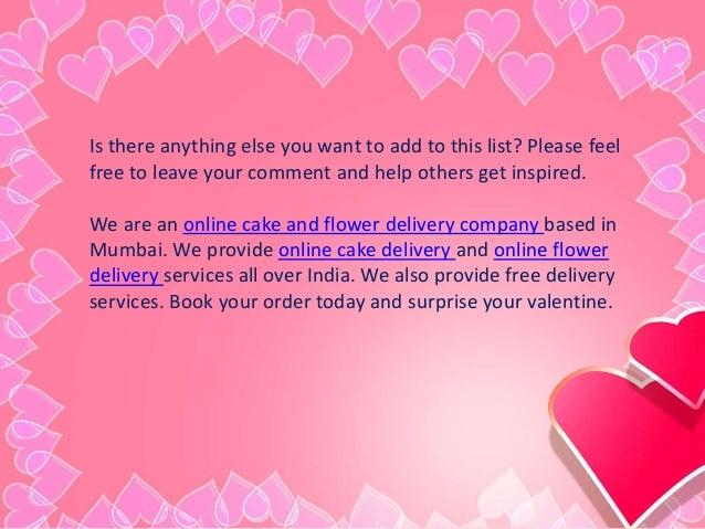 Online Valentine\'s Day Gift Ideas for Her | Valentine Day Gifts Onlin…