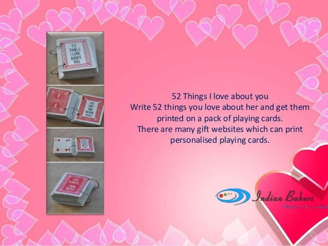 Online Valentines Day Gift Ideas for Her – Valentine Cards Online Send