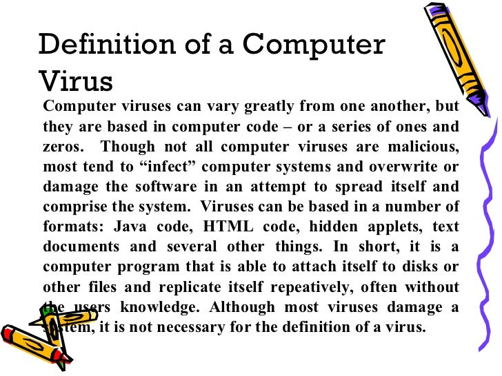 computer definition - DriverLayer Search Engine