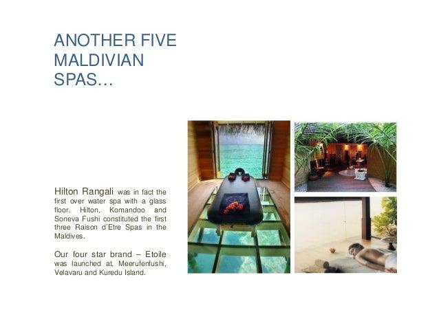 wellness spa stockholm thailand